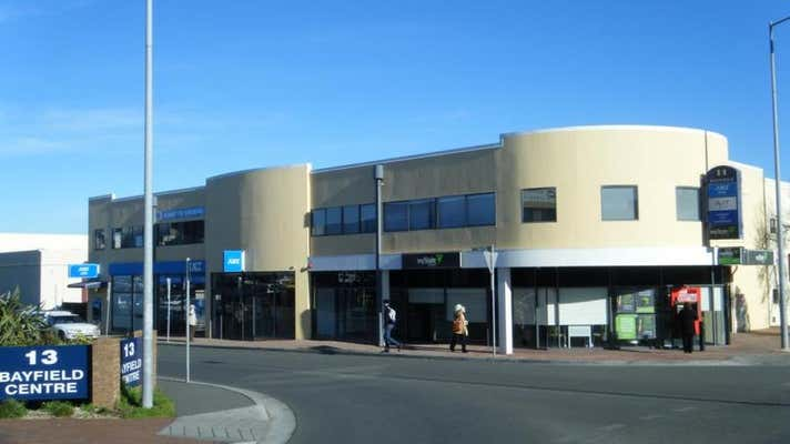 Level 1, 11 Bayfield Street Rosny Park TAS 7018 - Image 1