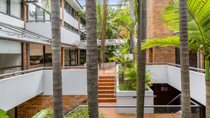 Suite 20, 130-134 Pacific Highway St Leonards NSW 2065 - Image 1