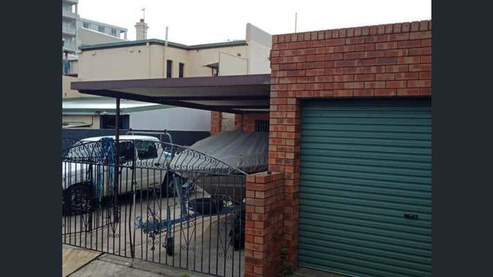 101 Gerrale Street Cronulla NSW 2230 - Image 8