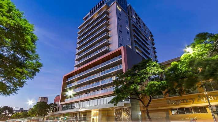 Lvl 2, 180 Morphett Street Adelaide SA 5000 - Image 1
