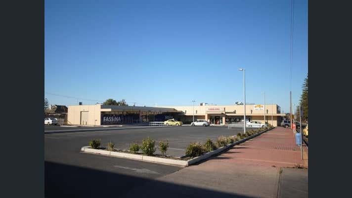 82-92 Essington-Lewis Avenue Whyalla SA 5600 - Image 2