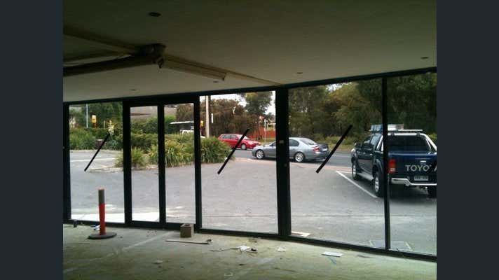 373 Glen Osmond Road Glen Osmond SA 5064 - Image 3
