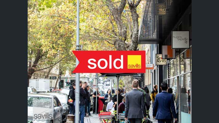 Shop 3, 601 Little Collins Street Melbourne VIC 3000 - Image 14