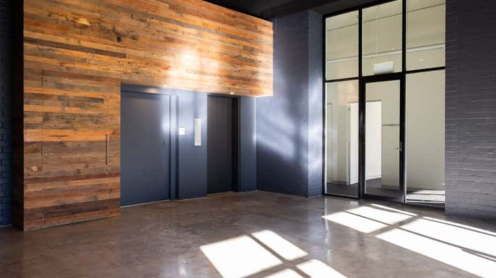 120 Chalmers Street Surry Hills NSW 2010 - Image 1