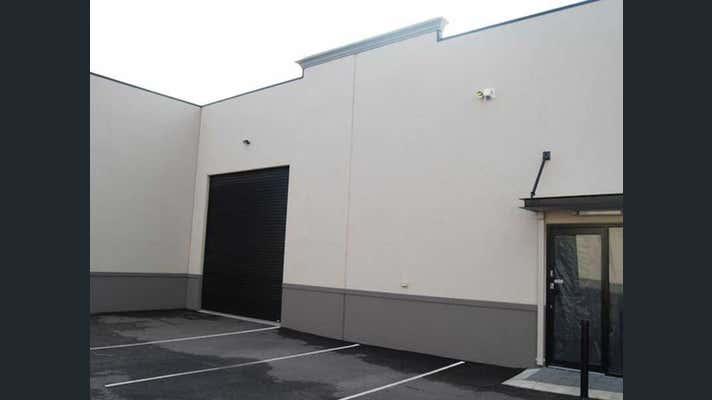 5/28 Bakewell Drive Port Kennedy WA 6172 - Image 1