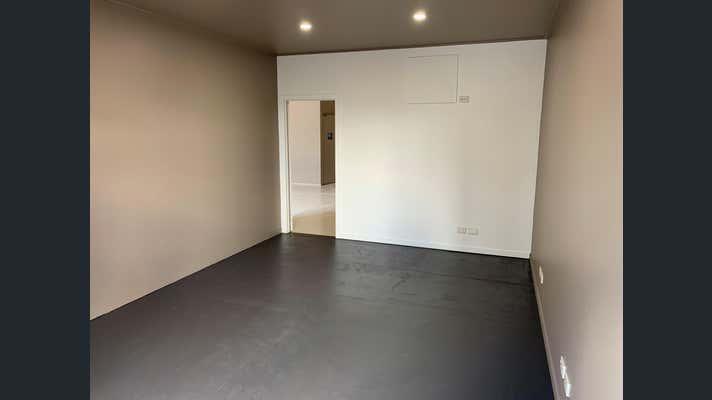 7, 16 Natasha Street Capalaba QLD 4157 - Image 2