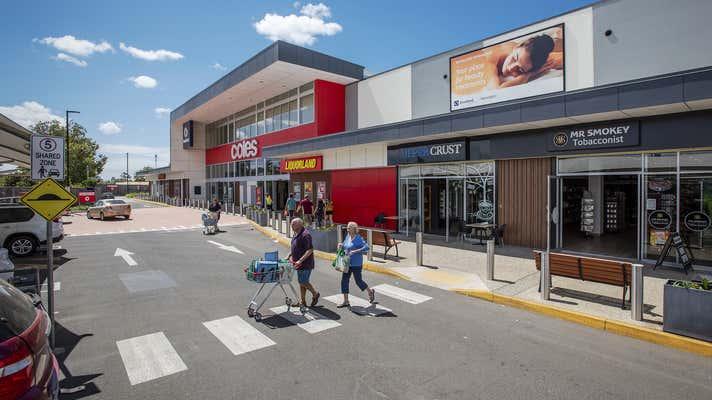 COLES KENSINGTON, 130A Takalvan Street Kensington QLD 4670 - Image 5