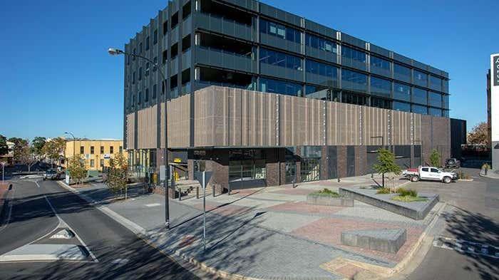 21-25 Nile Street Port Adelaide SA 5015 - Image 2