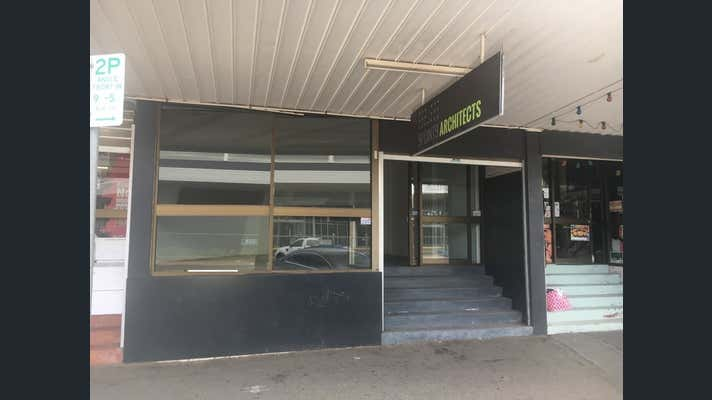 2/14 Plume Street South Townsville QLD 4810 - Image 2