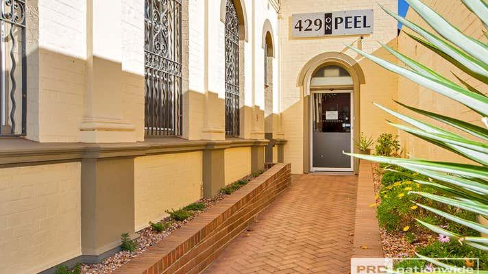 429 Peel Street Tamworth NSW 2340 - Image 2