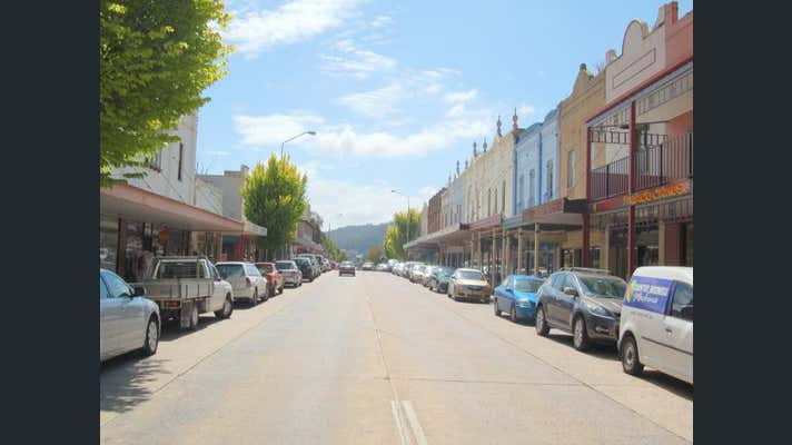 Lithgow NSW 2790 - Image 8
