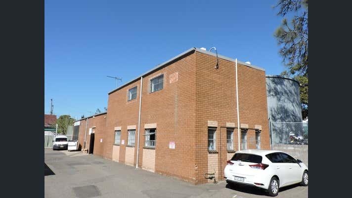 18/365 West Botany Street Rockdale NSW 2216 - Image 9