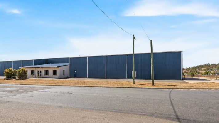 28 Troys Road Charlton QLD 4350 - Image 1