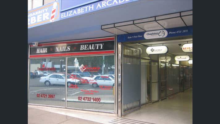 8/461 High Street Penrith NSW 2750 - Image 1