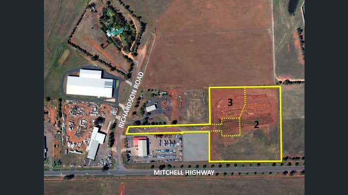 2R Richardson Rd, Mitchell Hwy Dubbo NSW 2830 - Image 1