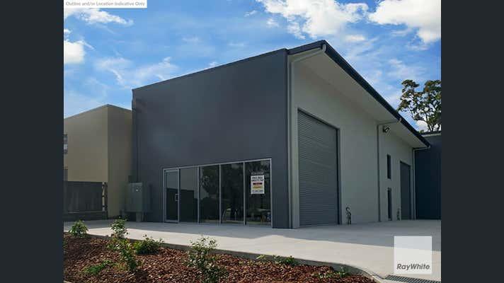 2/163 Mark Road East Caloundra West QLD 4551 - Image 1