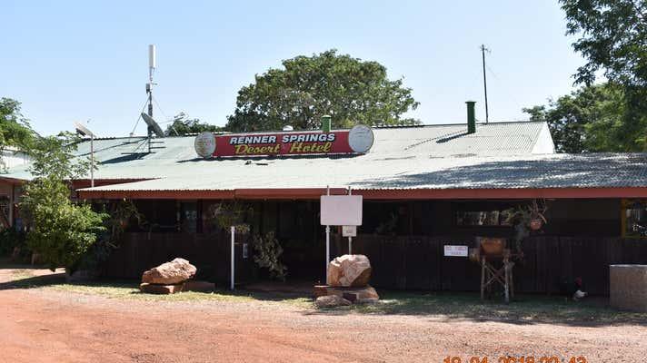 1 Stuart Highway Katherine NT 0850 - Image 2