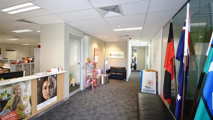 (Suite 7) (Grnd Flr) Smith Street Charlestown NSW 2290 - Image 2