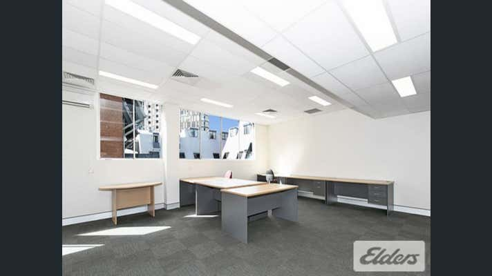 227 St Pauls Terrace Fortitude Valley QLD 4006 - Image 2