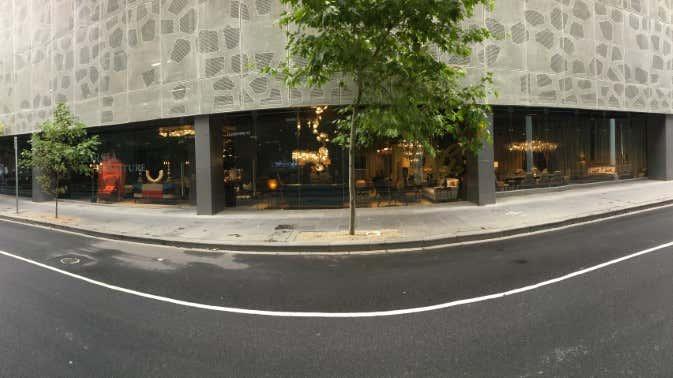 18 Fanning Street Southbank VIC 3006 - Image 2