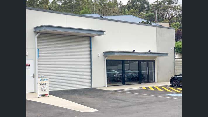 2/3 Kookaburra Lane, Totness Mount Barker SA 5251 - Image 9