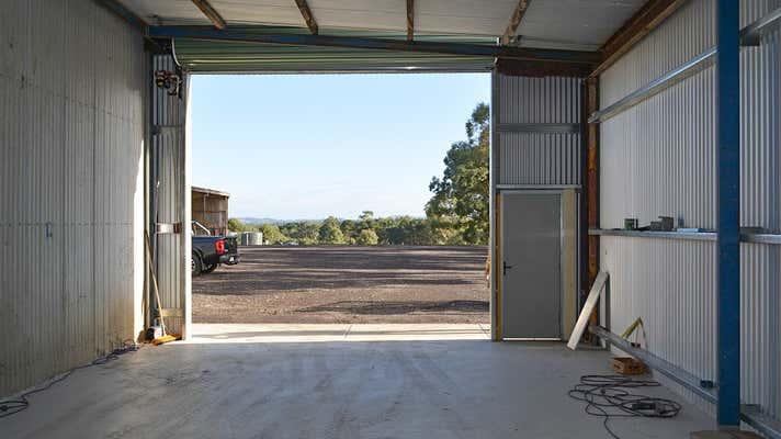 10/359 Nairne Road Woodside SA 5244 - Image 5