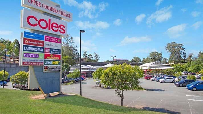 Shop 3a, 658 Reserve Road Upper Coomera QLD 4209 - Image 2