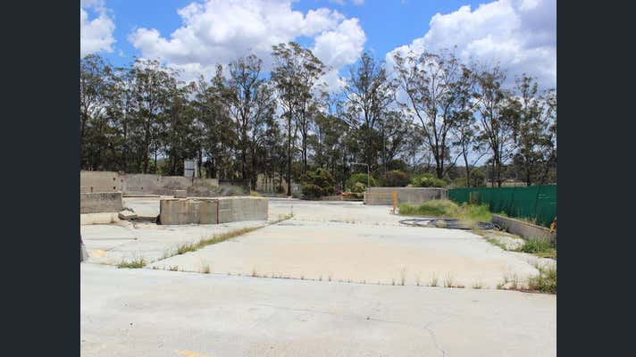9 New England Highway Crows Nest QLD 4355 - Image 2