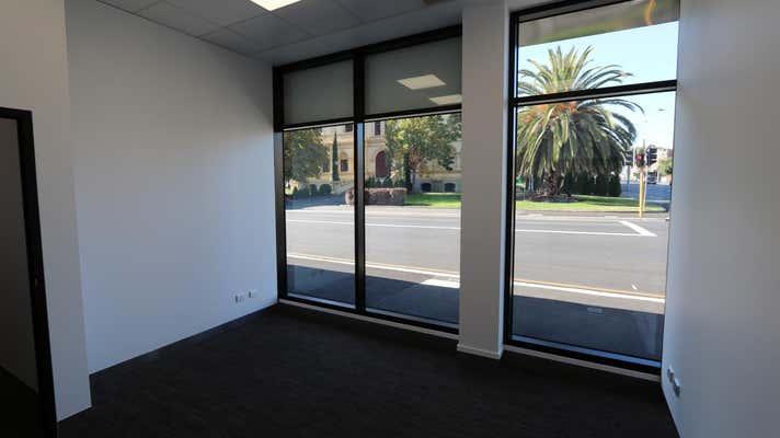 Part, Ground Floor, 41A Tamar Street Launceston TAS 7250 - Image 2