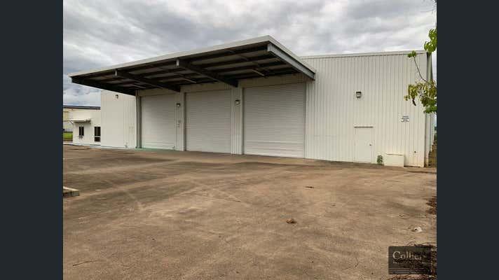 48 Clifford Road Innisfail QLD 4860 - Image 2
