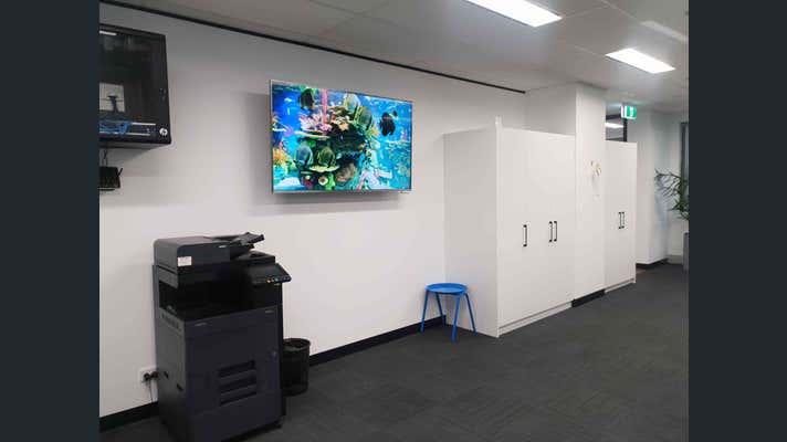 Suite 2 Level 9, 227 Elizabeth St Sydney NSW 2000 - Image 2