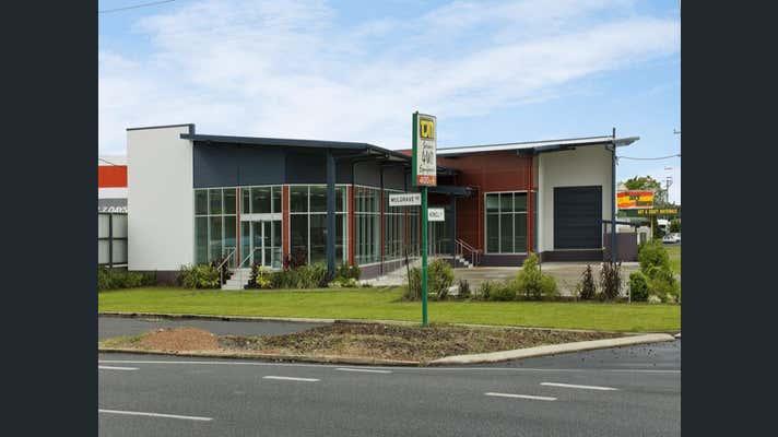 341 Mulgrave Road Bungalow QLD 4870 - Image 2