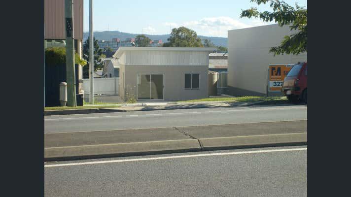 1015 Ipswich Road Moorooka QLD 4105 - Image 2
