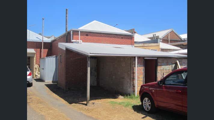 135 Murray Street Colac VIC 3250 - Image 9