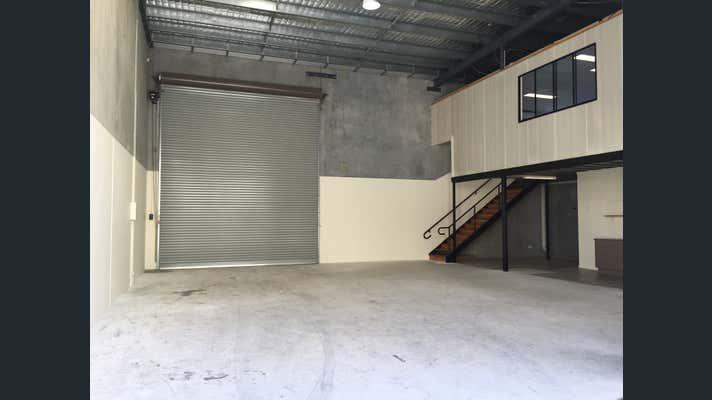10/5 Cairns Street Loganholme QLD 4129 - Image 2