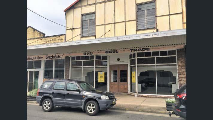 23 Prospero Street Murwillumbah NSW 2484 - Image 11