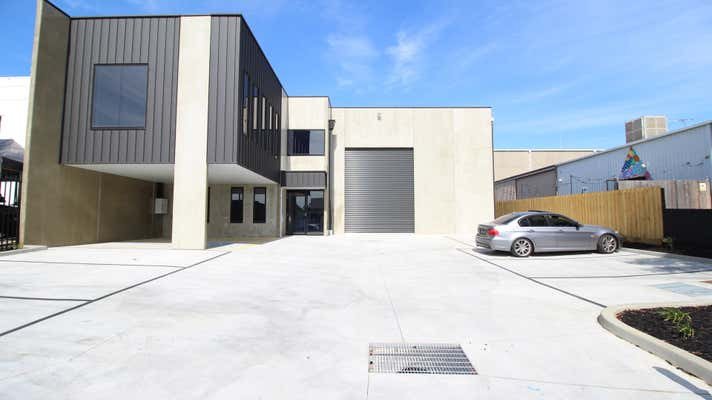 20 Progress Street Mornington VIC 3931 - Image 6