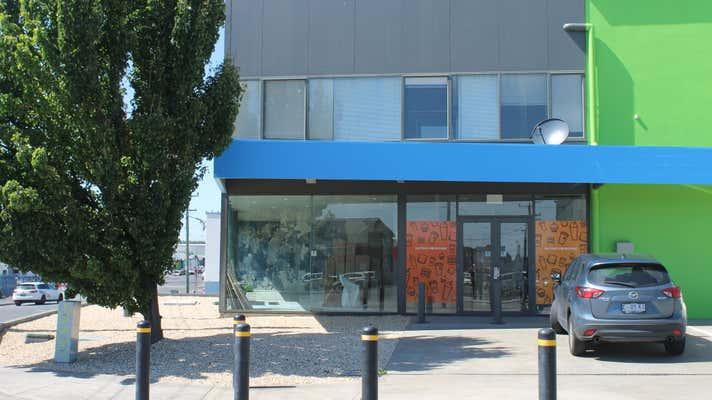 1 Linear Court Derwent Park TAS 7009 - Image 10
