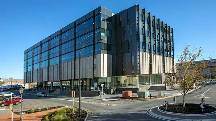 21-25 Nile Street Port Adelaide SA 5015 - Image 1