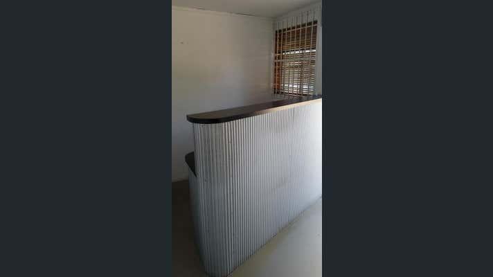 Unit 4, 47a Tiger Street West Ipswich QLD 4305 - Image 2