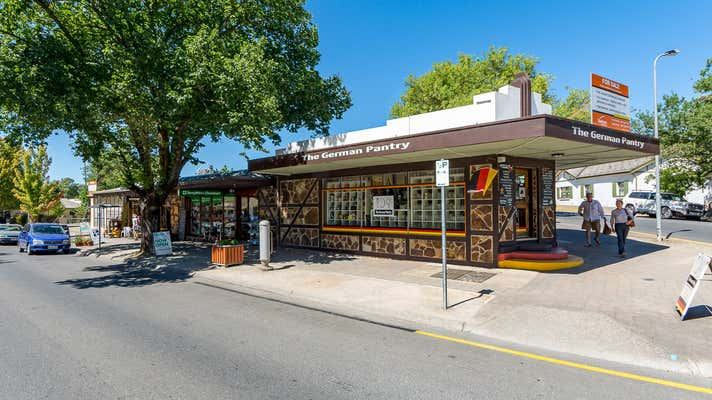 43A-45 Mount Barker Road Hahndorf SA 5245 - Image 2