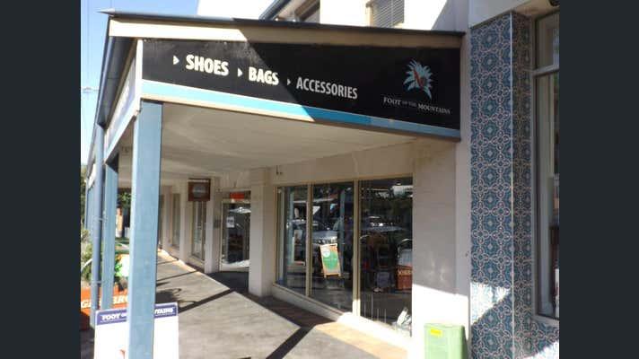 Shop A, 11  Ross Street Glenbrook NSW 2773 - Image 3