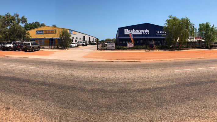 97 Guy Street Broome WA 6725 - Image 2