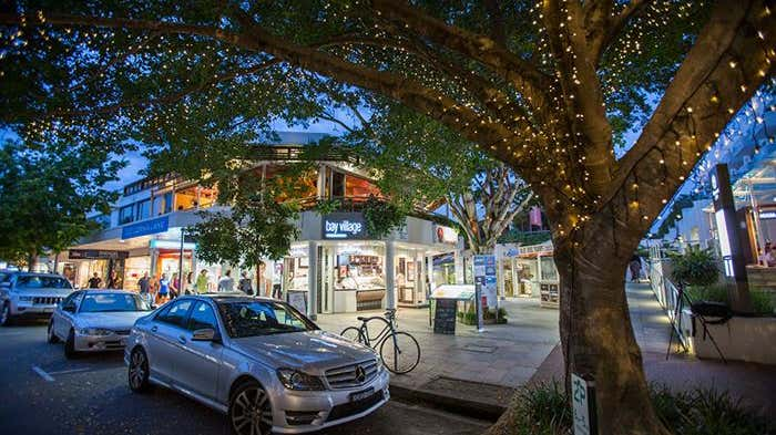 25A/18 Hastings Street Noosa Heads QLD 4567 - Image 7