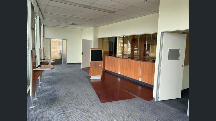 1344 Sandgate Road Nundah QLD 4012 - Image 6