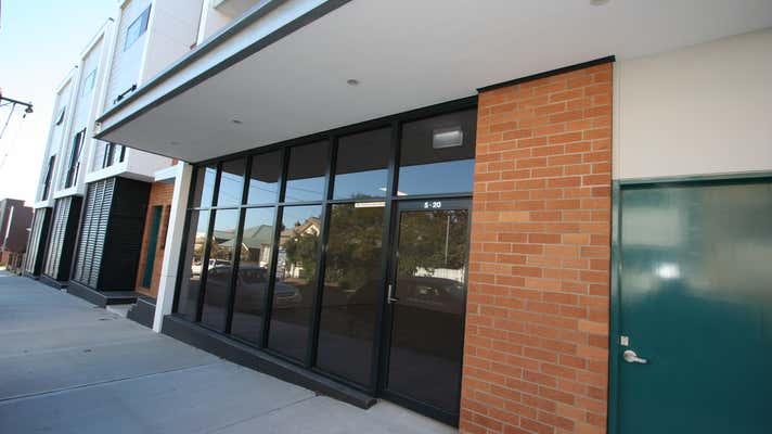 Lot 17/20 Elizabeth Street Tighes Hill NSW 2297 - Image 1