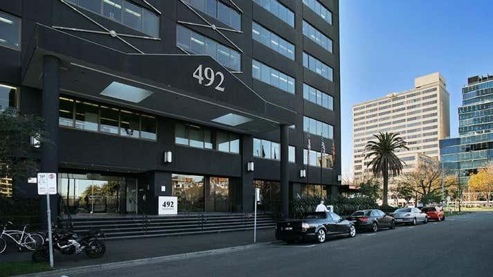 492 St Kilda Road Melbourne Vic 3004 - Image 8
