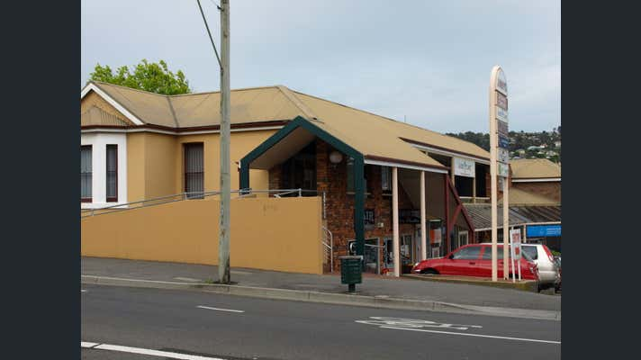 Launceston TAS 7250 - Image 3