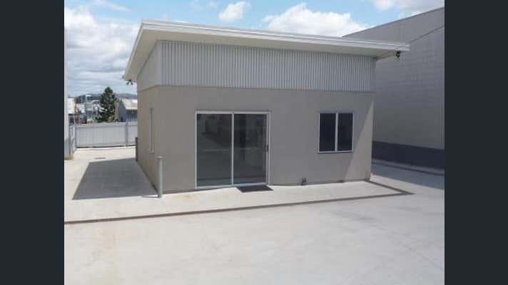 1015 Ipswich Road Moorooka QLD 4105 - Image 5
