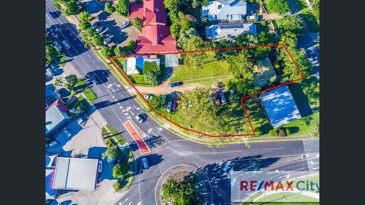 4 MAIN Street Samford Village QLD 4520 - Image 2